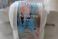 Технопланктон Нептун крупный Дафния