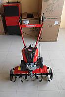 Мотокультиватор Agrimotor Rotalux 52A-L60.