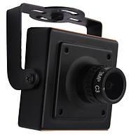 Камера  гибридная на 2 Мп CAM-216F Hybrid