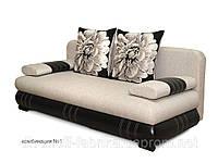 Диван-кровать Бергамо, фото 1