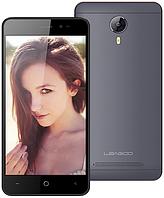 Leagoo Z5 LTE (Z5L) gray (black)