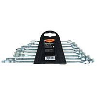 Набор ключей комбинированных 6 - 17 мм SPARTA 154305