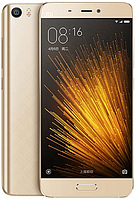 Xiaomi Mi5 Prime gold 3/64 Gb, фото 1