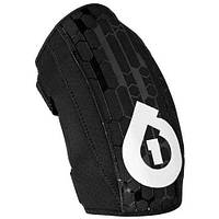 Защита локтя 661 YOUTH RIOT ELBOW, BLACK, OS