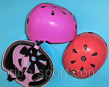 Шлем детский, фото 2