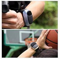 Smart watch Yuhai B90. Умные часы Yuhai B90, оповещение звонок, Аnti-lost, FM-радио, будильник и др.