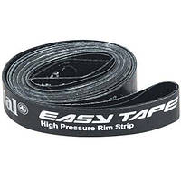 Ободная лента Continental Easy Tape rim strip, 22-622