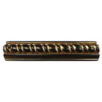 """Патина """"ANT 0691"""" - золото, от """"Sigmar Vernici"""" - средство для придания эффекта старины и отделки под античнос"""
