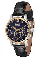 Мужские наручные часы Guardo S01540 GsBB