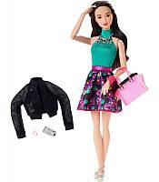 "Шарнирная Кукла ""Glam Night"" ""Гламурная ночь"" Barbie Барби"