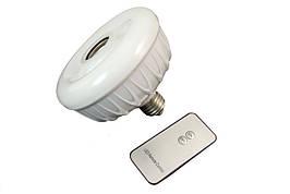 Светодиодная лампа на аккумуляторе YJ-9815