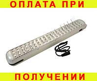 Led лампа LED-715