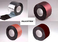 Гидроизоляционная лента Plastter 200 х 10000 мм