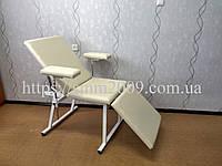 Кресло донора