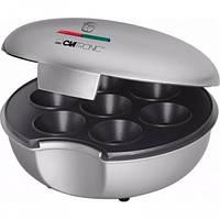 Аппарат для приготовления кексов Clatronic MM 3496