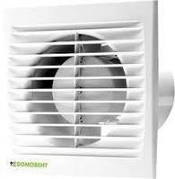 Вытяжной вентилятор Домовент 125 С1