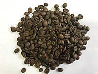 """Кофе в зернах, молотый  """"Хельветия"""" от 250 грамм (свежая обжарка)"""