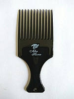 Гребень-вилка с ручкой АС103