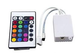 Светодиодный LED контроллер