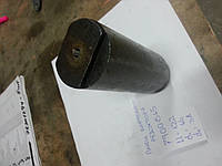 Палец редуктора 79001545
