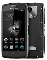 Смартфон ORIGINAL Blackview BV7000 Pro Grey (8 Core; 1.5Ghz; 4GB/64GB; 3500 mAh)