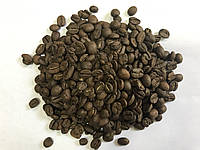 """Кофе в зернах, молотый  """"Ред Черри"""" от 250 грамм (свежая обжарка)"""