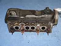 Головка двигателя ГБЦ ABT Audi 80 B3 2.0 бензин