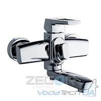Смеситель для ванны NEF3-A232