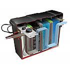 Проточный фильтр для пруда Giant Biofill XL , фото 3