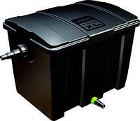 Проточный фильтр для пруда Giant Biofill XL