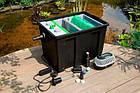 Проточный фильтр для пруда Giant Biofill XL , фото 4