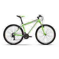 """Велосипед Haibike Edition 7.10 27,5"""", рама 50см, 2016"""
