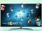 Телевизоры в жизни человека
