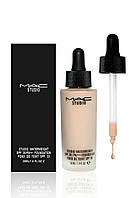 Тональный крем MAC Studio Waterweight SPF 30 Foundation