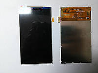 Дисплей (экран) Samsung G530H,  Galaxy Grand Prime high copy.