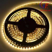 Светодиодная Лед LED лента 3528 120 шт/м  IP20