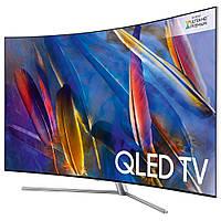 Телевизор Samsung  QE49Q7C