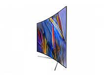 Телевизор Samsung  QE55Q7C, фото 3