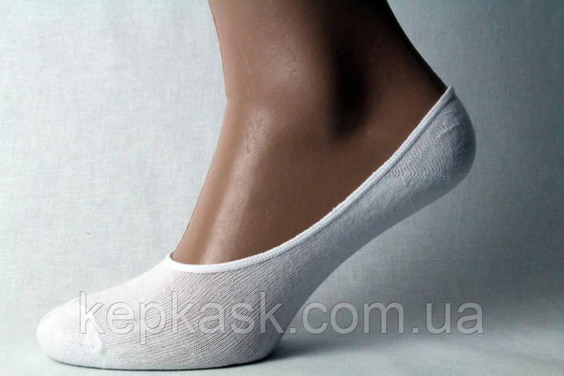 Чоловічі шкарпетки сліди Mesut