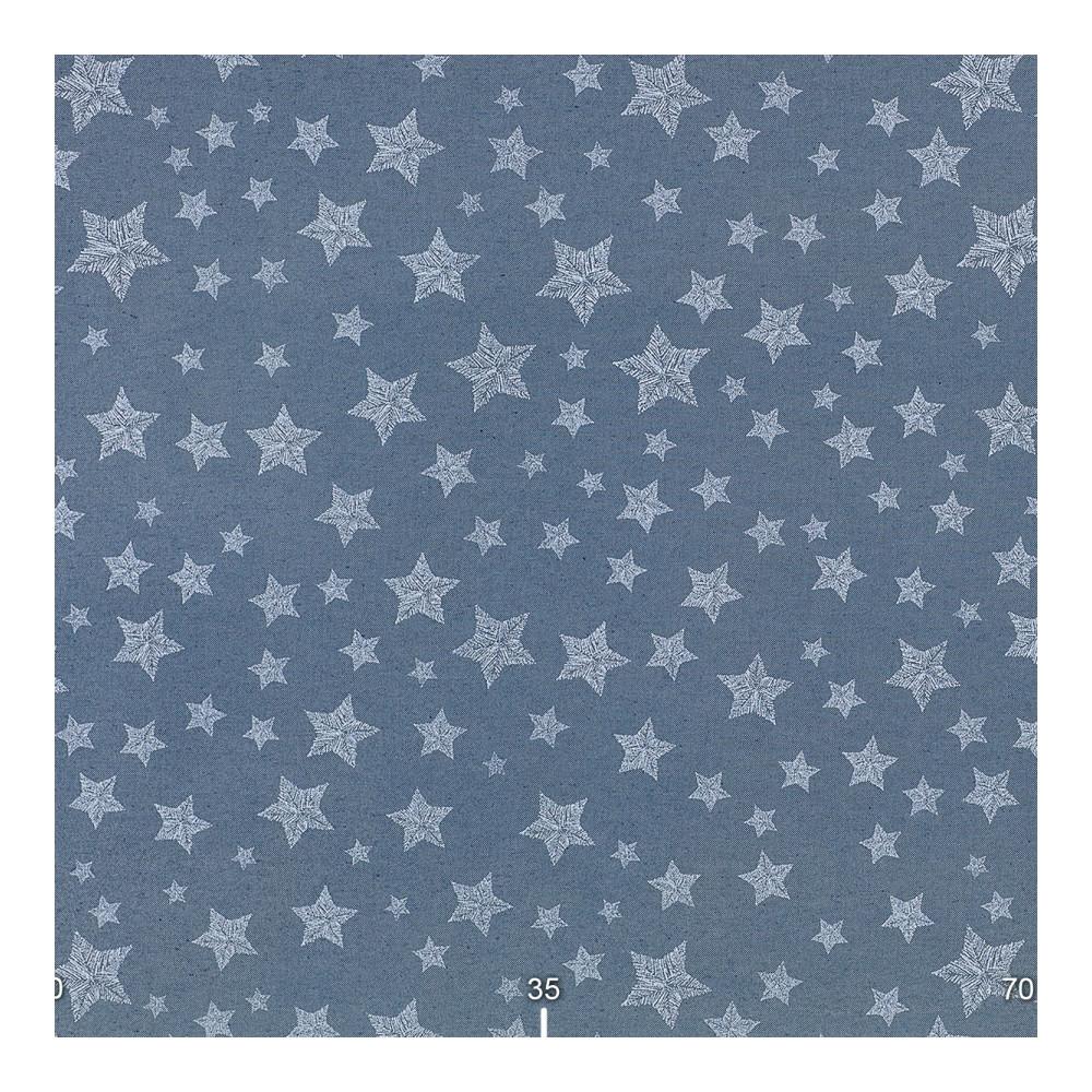 Ткань для штор 998f7afbd0a6f