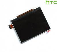 Дисплей (экран) для HTC ChaCha G16 A810e, оригинал