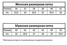 razmernaya_setka