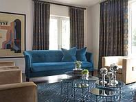 Обивка для мебели: нюансы