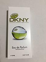 Женская мини парфюмерия DKNY Be Delicious Woman 10 мл