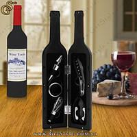 "Винный набор - ""Wine Bottle"""