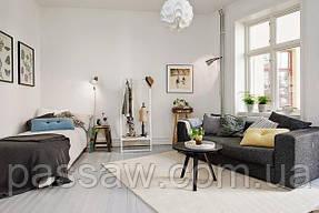 Как сделать комнату просторнее? 5 советов