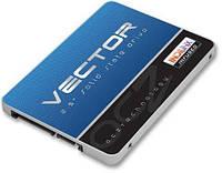 "SSD OCZ 128GB (VTR1-25SAT3-128G) ""Over-Stock"""