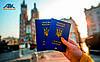 Путешествия в страны ЕС станут более доступными