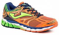 Кроссовки для бега Joma TITANIUM (R.TITAW-608)