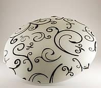 Светильник потолочный 3*60Вт Vesta Light 25500